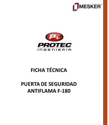 ficha-antiflama