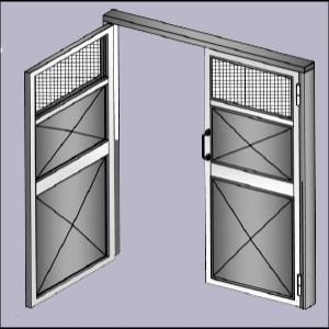 puerta7